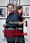 Ghosts of Girlfriends Past (2009) Poster #1 Thumbnail