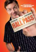 Hall Pass (2011) Poster #2 Thumbnail