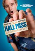 Hall Pass (2011) Poster #3 Thumbnail