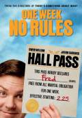 Hall Pass (2011) Poster #6 Thumbnail