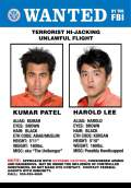 Harold & Kumar Escape from Guantanamo Bay (2008) Poster #2 Thumbnail
