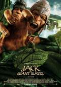 Jack the Giant Slayer (2013) Poster #11 Thumbnail