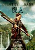 Jack the Giant Slayer (2013) Poster #21 Thumbnail