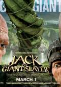 Jack the Giant Slayer (2013) Poster #9 Thumbnail