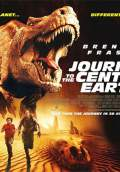 Journey to the Center of the Earth 3D (2008) Poster #4 Thumbnail