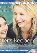 My Sister's Keeper (2009) Poster #2 Thumbnail