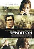 Rendition (2007) Poster #1 Thumbnail