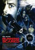Running Scared (2006) Poster #1 Thumbnail