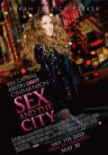 Sex and the City: The Movie (2008) Poster #3 Thumbnail