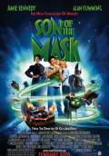 Son of the Mask (2005) Poster #1 Thumbnail