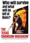 The Texas Chainsaw Massacre (1974) Poster #1 Thumbnail