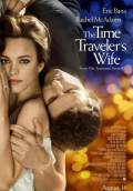 The Time Traveler's Wife (2009) Poster #1 Thumbnail