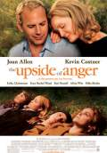 The Upside of Anger (2005) Poster #1 Thumbnail