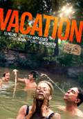 Vacation (2015) Poster #3 Thumbnail