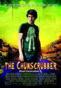 The Chumscrubber (2005) Poster #1 Thumbnail