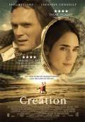 Creation (2009) Poster #5 Thumbnail