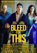 Bleed for This (2016) Poster #1 Thumbnail