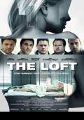 The Loft (2015) Poster #2 Thumbnail
