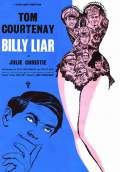 Billy Liar (1963) Poster #1 Thumbnail