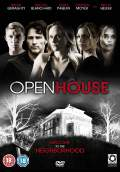 Open House (2011) Poster #1 Thumbnail