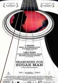 Searching for Sugar Man (2012) Poster #1 Thumbnail