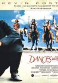 Dances With Wolves (1990) Poster #4 Thumbnail