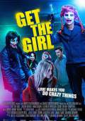 Get the Girl (2017) Poster #2 Thumbnail