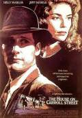 The House on Carroll Street (1988) Poster #1 Thumbnail