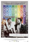 The Brooklyn Brothers Beat the Best (2012) Poster #1 Thumbnail