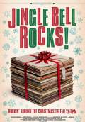 Jingle Bell Rocks! (2015) Poster #1 Thumbnail