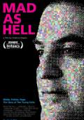 Mad as Hell (2015) Poster #1 Thumbnail