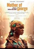 Mother of George (2013) Poster #2 Thumbnail