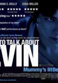 We Need to Talk About Kevin (2011) Poster #5 Thumbnail