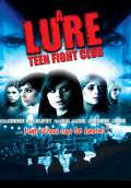 A Lure (2010) Poster #1 Thumbnail