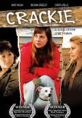 Crackie (2010) Poster #2 Thumbnail