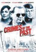Crimes of the Past (2010) Poster #1 Thumbnail