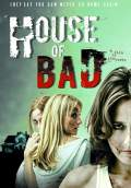 House of Bad (2013) Poster #1 Thumbnail