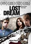 Lost Dream (2010) Poster #1 Thumbnail