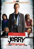 My Name Is Jerry (2010) Poster #1 Thumbnail