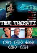 The Twenty (2010) Poster #1 Thumbnail