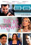 Tricks of a Woman (2010) Poster #1 Thumbnail