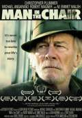 Man in the Chair (2007) Poster #1 Thumbnail