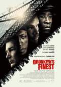 Brooklyn's Finest (2010) Poster #1 Thumbnail