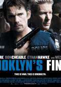 Brooklyn's Finest (2010) Poster #2 Thumbnail