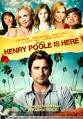 Henry Poole is Here (2008) Poster #1 Thumbnail