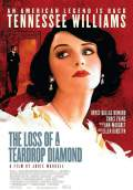 The Loss of a Teardrop Diamond (2009) Poster #1 Thumbnail