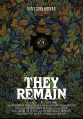They Remain (2017) Poster #1 Thumbnail