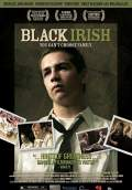 Black Irish (2006) Poster #1 Thumbnail