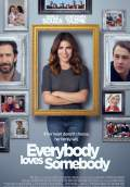 Everybody Loves Somebody (2017) Poster #1 Thumbnail