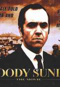 Bloody Sunday (2002) Poster #2 Thumbnail